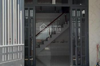 Chính chủ bán nhà khu phố 4 phường Trảng Dài, thành phố Biên Hòa, Đồng Nai