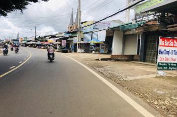 Bán gấp 320m2, 100m2 thổ cư đường Lý Thường Kiệt, TP. Bảo Lộc, giá rẻ