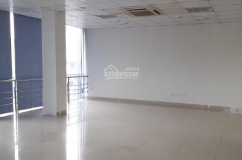 Cho thuê văn phòng quận Đống Đa, Thái Hà, 35 m2 giá 6tr/th, 25m2 giá 4tr5/th