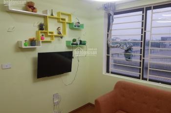 Bán căn hộ 2 PN chung cư Đồng Phát Park View, P.Vĩnh Hưng, Q.Hoàng Mai, Hà Nội. LHCC: 0963232411