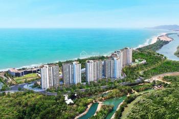 """10 căn nội bộ """"độc quyền"""" Hồ Tràm Complex Hưng Thịnh - Đoạn đẹp nhất biển Hồ Tràm. LH 0931025383"""