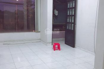 Chính chủ cần cho thuê văn phòng, vị trí đẹp, giá rẻ tại quận Tân Bình