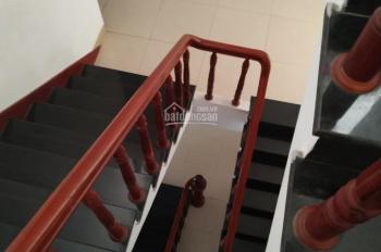 Chính chủ cho thuê nhà mặt tiền 3 tầng Nguyễn Hữu Dật gần 30/4 Hải Châu