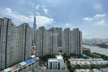 Cho thuê căn hộ Opal Saigon Pearl 2PN full NT giá tốt chỉ từ 20 triệu/tháng