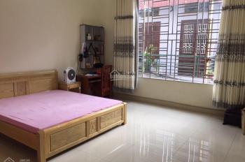 Bán nhà phố Lê Lợi, Ngô Quyền, Hải Phòng