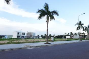 Cần tiền bán gấp lô đất Viva City, Giang Điền, 680 triệu, thổ cư 100%