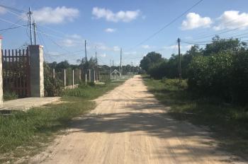 Chính chủ bán đất 5x30m giá rẻ hẻm Nguyễn Tri Phương cách biển 1km đường 6m thông, LH 0969321108