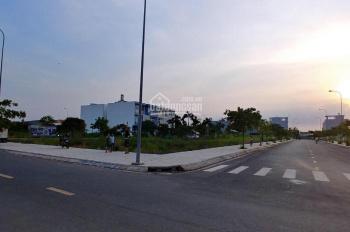 Cần bán các lô đất MT Lê Văn Lương, xã Phước Kiển, Nhà Bè, giá chỉ 2.6 tỷ/95m2. LH 0932005428 Tuyền
