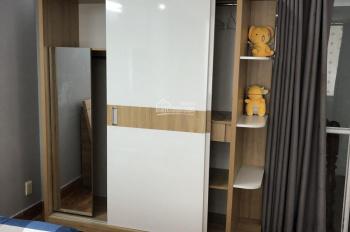 Cần cho thuê phòng trọ cao cấp ở Nguyễn Hữu Cảnh