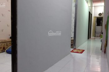 Bán nhà mặt tiền đường Lãnh Binh Thăng, P12, Q11. Giá 12,5 tỷ