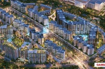 """Shophouse Diamond """"sở hữu lâu dài"""" giá chỉ 90tr/m2 duy nhất ở Celadon Tân Phú- LH 0909257809"""