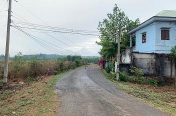 Chính chủ cần tiền bán nhanh miếng đất 4800m2, đất màu hồng SHR, có 300 ONT, LH ép giá: 0911659494