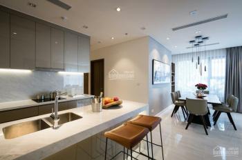 Chuyên cho thuê căn hộ Hà Đô Centrosa 1, 2, 3, 4 PN giá thuê đảm bảo rẻ nhất thị bao phí quản lý