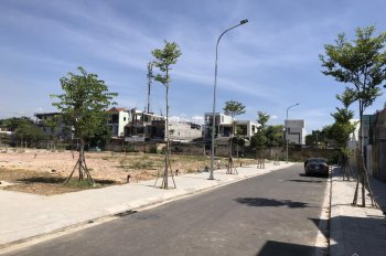 Chọn ngay lô đất đẹp nhất cạnh chợ trung tâm An Khê, chỉ 2.1 tỷ trả góp đến 25 năm