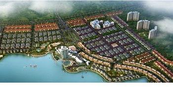 Bán đất - kinh doanh - Phố Lý Nam Đế - kđt Nam Đầm Vạc 0987052592