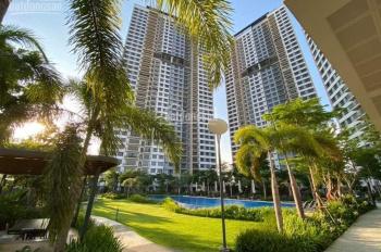 Tin hot Palm Heights 2PN view nội khu, lầu đẹp, view đẹp, giá đẹp chỉ 3.58 tỷ bao phí thuế