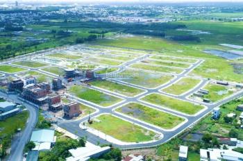 Dự án Tiến Lộc Garden, dự án quy hoạch đồng bộ, tiện nghi cao cấp