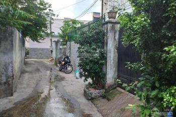 Bán nhà giá rẻ hẻm cách Nguyễn Thị Định 200m, BTT, quận 2 giá chỉ 4 tỷ. Liên hệ 0356195160