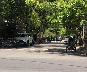 Chính Chủ Bán Đất Mặt Tiền 80m2, Nguyễn Phước Nguyên