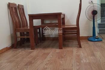 Chính chủ cần tiền bán gấp nhà ở Triều Khúc, giá đẹp nhất khu vực