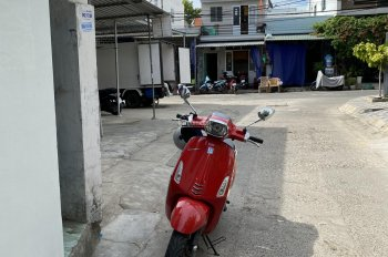 Chính chủ  cần tiền bán nhà giá cực rẻ cạnh khu TĐC Vĩnh Trường Nha Trang sdt 0772226879