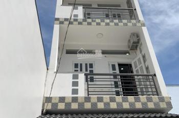 Chỉ với 1,2 tr/tháng, homestay giường tầng tại đường Huỳnh Tấn Phát, phường Bình Thuận, quận 7