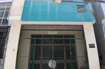 Nhà 275/6 Nguyễn Đình Chiểu, Phường 5, Quận 3 Giá 8,3 tỷ-Lh 0903331056