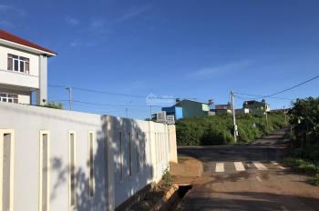 Bán đất đồi Đà Lạt. View đẹp đất thổ cư xây dựng 100%, LH 0944998833