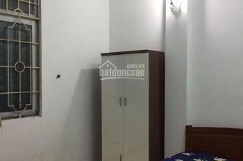 Cho thuê phòng giá 1,3tr - 1.7tr ngõ 255 Cầu Giấy, gần Nguyễn Khánh Toàn, Xuân Thủy, ĐT 0901733914