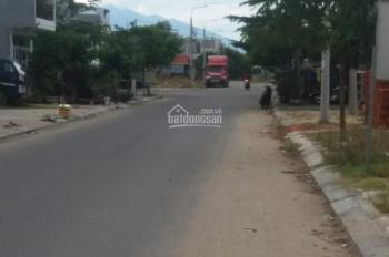 Bán đất 2 mặt tiền đường Nguyễn Chí Thanh, giá siêu đâu tư