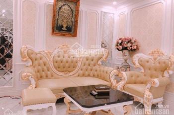Cho thuê biệt thự mới tại Vinhomes Riverside, Quận Long Biên, Hà Nội 25 triệu/tháng. LH: 0974002996