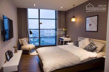 Cho thuê chung cư CC cao cấp 18 Phạm Hùng: 2PN, giá 7 triệu/th, 3PN - 8,5tr/th, ĐT: 094.1928822