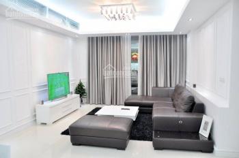 Cần cho thuê căn hộ chung cư Hà Thành Plaza 102 Thái Thịnh, 115m2, 2pn đủ đồ 12,5 tr/th, 0984898222