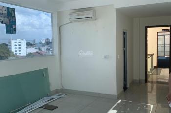 Nhà mặt tiền Bình Thới phù hợp làm spa, thẩm mỹ, phòng khám hầm 5 lầu thang máy