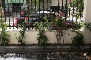 Cần tiền làm ăn cần bán gấp nhà mặt phố Phú Xá kinh doanh sầm uất - Vị trí đắc địa nhất phố