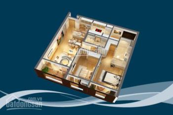 Bán căn 138m2, số 07, tháp 2, Dolphin, ban công Bắc view bể bơi, giá 28 tr/m2 và 1 số căn giá rẻ