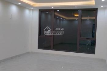 Chính chủ chuyển công tác bán nhà siêu đẹp, diện tích rộng nằm trên mặt ngõ phố Bà Triệu - Hà Đông