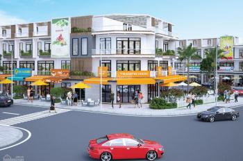 Bán nhà phố 1 trệt, 3 lầu - Nguyễn Cửu Phú, Bình Tân