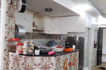 Cho thuê căn hộ Khang Gia, Gò Vấp, 73m2, 2PN, 2WC, NTCB giá 6.5tr/tháng