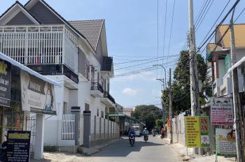 Bán đất giá rẻ chính chủ trung tâm Cam Hải Tây: Lh 0798347626