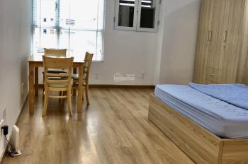 Căn hộ Officetel Q10, đầy đủ nội thất ở giá tốt nhất (hình thật 100%), chỉ 11tr/th - 0941.941.419