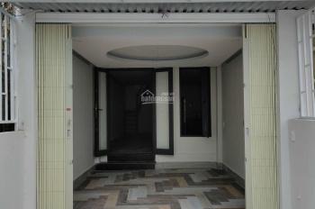 Nhà 1 trệt 1 lửng Vĩnh Hiệp, giấy tờ tay ngay gần trung tâm TP - 70m2 chỉ 500tr, 0904 0704 39 Bich