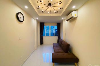Hàng hot cho đầu tư bán gấp nhà Nguyễn Tri Phương -Vĩnh Viễn q10, 100m2, trệt lầu, giá chỉ 4.5 tỷ