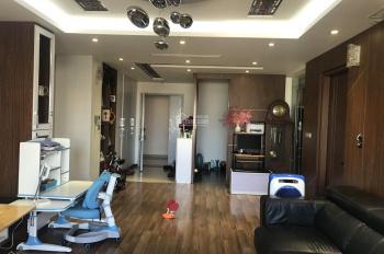 Bán 2 căn hộ đầu tư tại C3 Lê Văn Lương Golden Palace. LH 0962.170.490