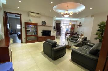 Chính chủ bán căn hộ 1805 chung cư 24T2 Hoàng Đạo Thúy. LH 0962.170.490