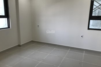 Chính chủ cần bán căn hộ CT4 VCN Phước Hải, giá 1,3 tỷ, miễn trung gian