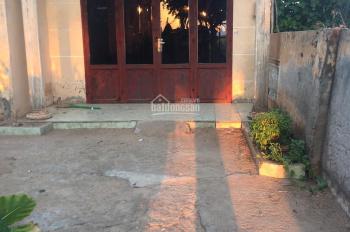 Chính chủ bán nhanh nhà nhà mặt tiền có thổ cư ngay quốc lộ Võ Nguyên Giáp cách chợ Ẹo Ông Từ 350m