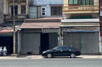 Bán gấp nhà 3 tầng tại Quốc Lộ 18, Phả Lại, Chí Linh, Hải Dương 0947278168