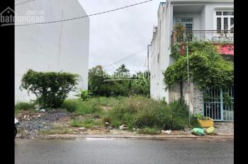 Cần bán gấp đất ở Phạm Văn Khoai, Tân Hiệp, Biên Hòa, 100m2/990 triệu, SHR, 0898522370 Oanh