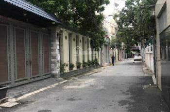 Chính chủ bán nhà cấp 4, đường 5m chỉ 100tr/m2 Bình Quới P27 Bình Thạnh